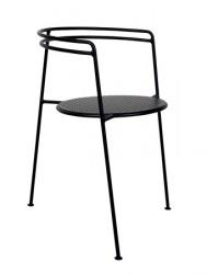 OK Design Point chair
