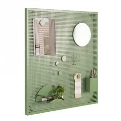 OK Design Tableau Magnet Tavle Sea Green