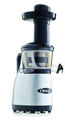 Omega VRT372HDC
