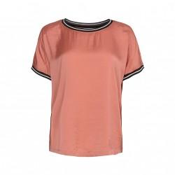 One two blouse rosebud