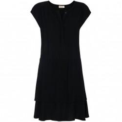One two dress black