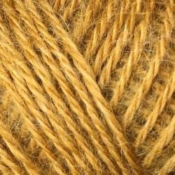 ONION - Mohair+Nettles+Wool - Gylden