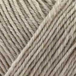 ONION - Nettle Sock Yarn - Sand