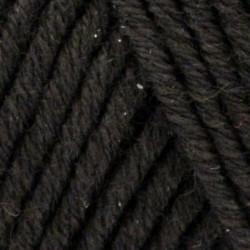 ONION - Organic Cotton+Merino - Sort