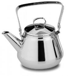 Opa Mari Vand-/Kaffekande 0,5 l