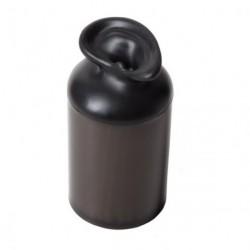 Opbevaring til vatpinde (ear container)