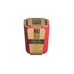 Opbevaringsbeholder NUBU Eco TYPHOON