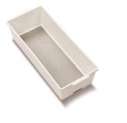 Opbevaringskasse Dyb 41,9 x 17,3 x 10,2 cm