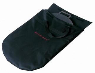 Opbevaringspose 58 cm