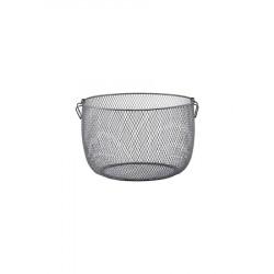 Opbevaring/Vasketøjskurv Jaipur 30 cm