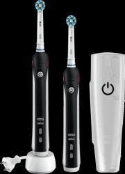 Oral-B Oral B PRO 1900