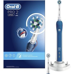 Oral-B Pro 2700
