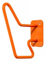 Orange knage