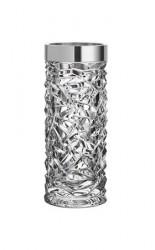 Orrefors Carat Vase 24 cm