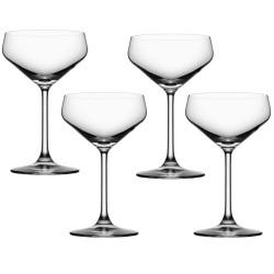 Orrefors cocktailglas - Avantgarde - 4 stk.