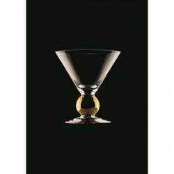 Orrefors Nobel Martini/Champagne 19 cl