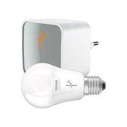 Osram Lightify Starter Kit FS1