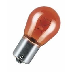 Osram Sideindikator Orange 12V 21W, 2 stk.
