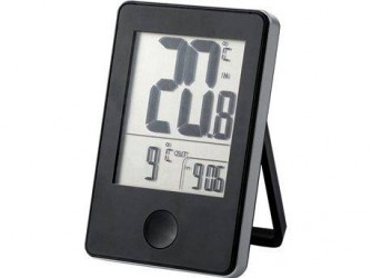 OurTime Termometer Sort