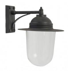 Outdoor Væglampe