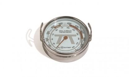 Outset Risttermometer til grillen