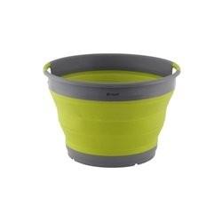 Outwell Collaps opvaskebalje - limegrøn