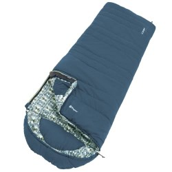 Outwell sovepose - Camper - Blå