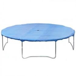 Overtræk til trampolin - 396 cm