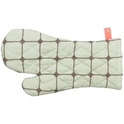 Ovn handske (tiles)