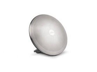 Övriga M8 Mode Bluetooth speaker