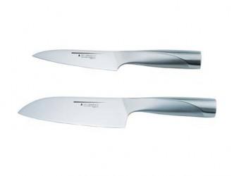 Övriga Sæt Universalkniv 12 Cm