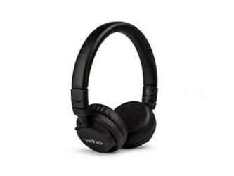 Övriga ZB-5 Bluetooth headphones
