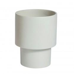 OYOY Kana Pot Medium White