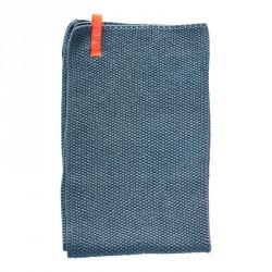 OYOY Mini Towel Dusty Aqua