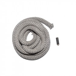 Pakning til låge Lotus H570T