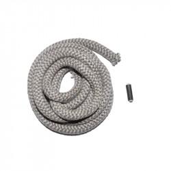 Pakning til låge Lotus Unico