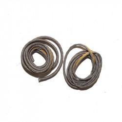 Pakning til låge og glas HWAM