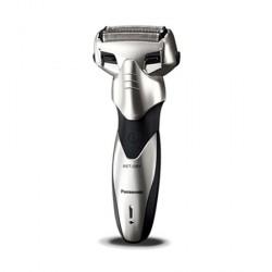 Panasonic Barbermaskine ES-SL33