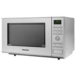 Panasonic inverter kombiovn m. grill 27L