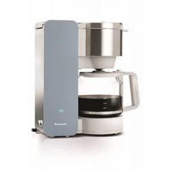 Panasonic Kaffebrygger NC-DF1
