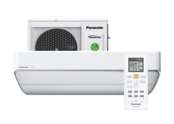 Panasonic LZ25TKE