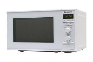 Panasonic Mikrobølgeovn 20L, NN-S251W