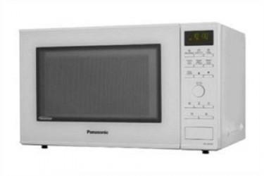 Panasonic Mikrobølgeovn 31 l
