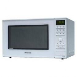 Panasonic Mikrobølgeovn 32L, NN-SD452W