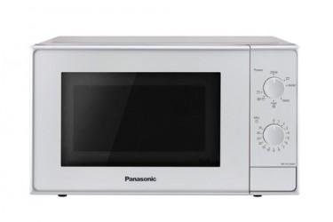 Panasonic NN-K12JMMEPG