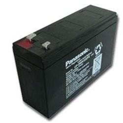 Panasonic UP-RWA1232P2