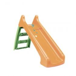 Paradiso Toys - Rutsjebane med vandtilslutning