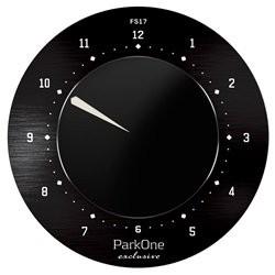 ParkOne Exclusive Black