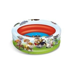 PAW PATROL svømmebasin