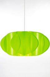 Pendel Clique XL Lime